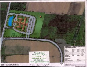 Proposed plan for Manor Rd and Middle County _00001